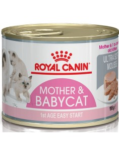 Royal Canin Health Cat...